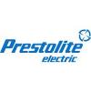 prestolite-electric