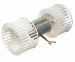 BLOWER FAN MOTORS